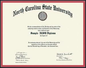 Notary services nc state diploma yelopaper Choice Image