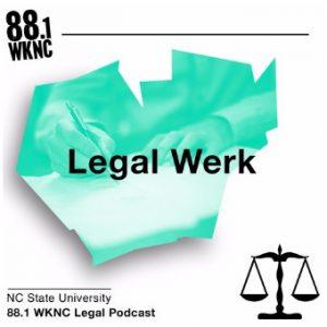 legal-werk-picture