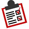 ncsu-checklist