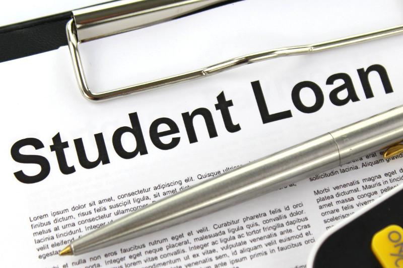 Ncsu Student Loans